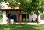Location vacances La Bastide-Clairence - Gite ipharria-2