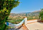 Location vacances Cómpeta - Villa Sunlife-1