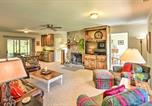 Location vacances Dillard - Sky Valley Retreat with Resort Amenities and Views-3