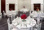 Hôtel Chantilly - Hyatt Regency Fairfax-4