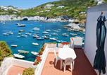 Location vacances  Province de Latina - Maridea - Donatino a Mare-1