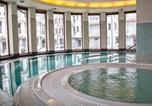 Location vacances Zakopane - Prestige Apartamenty Stara Polana & Spa-3