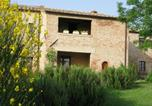 Location vacances San Giovanni d'Asso - Casale in Montalcino-3