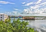 Location vacances  Belize - Suite B303 @ Mara Laguna-1