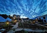 Location vacances Kas - Kaş Joy Glamping-1