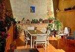 Location vacances Huesca - La Casa de Anais-1
