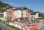 Hôtel Kirchberg-en-Tyrol - Aktiv Hotel Schweizerhof Kitzbühel-1
