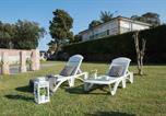 Location vacances Noja - Apartamento El Pedregal Playa de Ris-3