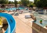 Camping Torreilles - Camping Le Trivoly-1