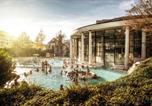 Location vacances Baden-Baden - Apartments an der Caracalla Therme-3