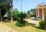 Location vacances Galatina - Villa Antica Galatina-2