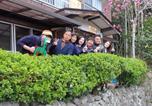 Location vacances Tosashimizu - Kappa Backpackers-3