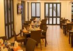 Location vacances Nairobi - Heri Heights-4