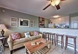 Location vacances Galveston - New-Galveston Condo w/Pool Access-Steps from Beach-4