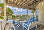 Location vacances Navarre - Summer Breeze Retreat - Near Navarre Beach!-2