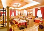 Hôtel Faedo - Hotel Ristorante Alla Nave-1