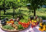 Location vacances  Province de Vicence - Colli Berici-1