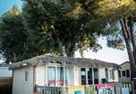 Camping avec Bons VACAF Languedoc-Roussillon - Camping Le Bosc d'en Roug - Kheops Vacances-4