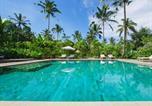 Location vacances Bangli - Nag Shampa Bali-4