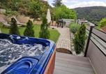 Location vacances Heidelberg - Wellness Fewo Szymecki-2