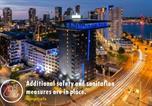 Hôtel Rotterdam - Inntel Hotels Rotterdam Centre-1