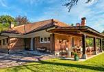 Location vacances Villabona - Villa Urbasa-3