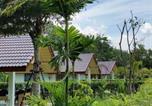 Villages vacances Hat Yai - Thai Break Resort-3