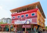 Hôtel Mangalore - Oyo 69489 Ayodhya Lodge