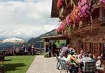 Location vacances Itter - Jenewein-4