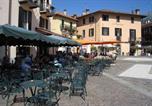 Location vacances Menaggio - Menaggio Borghese-3