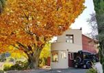 Location vacances Queenstown - Villa 10 - Central Stylish Apartment-1