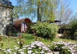 Location vacances Theix - La Bisquine-2