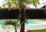 Location vacances Santhià - Springs Loft-1