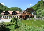 Location vacances Krapinsko-Zagorska - Guesthouse Villa Zelenjak Ventek-1