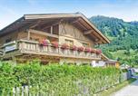 Location vacances Lermoos - Apartment Garmischer Strasse-1