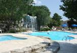 Location vacances Branson West - Westgate Branson Lakes Resort-2