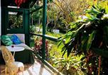 Location vacances Montville - Maleny Monet Studio-2