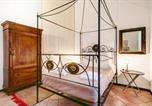 Location vacances  Ville métropolitaine de Bologne - Unione - stanza-4