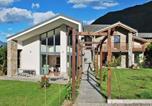 Location vacances  Province de Lecco - Locazione Turistica Baila - Cco512-1
