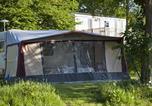 Camping Matignon - Camping Les Salines-2