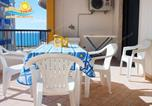 Location vacances Gallipoli - Rosa Virginia Apartment-4