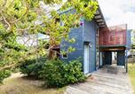 Location vacances Redland Bay - Blue Poles (Pets Allowed)-1