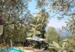 Location vacances Loro Ciuffenna - Locazione Turistica Podere Le Coste-4