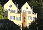 Location vacances Niederfell - Moselschön Das Ferienhaus-3