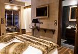 Hôtel Limone Piemonte - Hotel Reale-1
