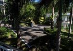 Villages vacances Kammala - The Coolwater Resort & Villas-2