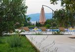 Location vacances Split-Dalmatia - Villa Zora-2