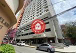Hôtel Makati City - Oyo 769 Poblacion Suites Polaris-1