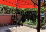 Location vacances Plovdiv - Art Apartment 36-4