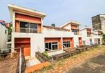 Location vacances Canacona - 3 Bhk Sunny Villa with a View-2